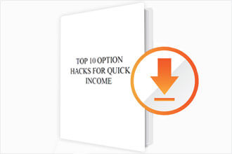 Top 10 Options Hacks for Quick Income