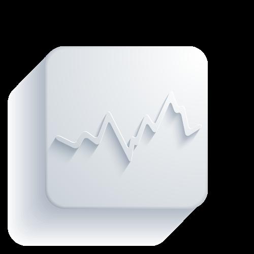 alpra proprietary trading