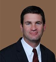 Joshua Smithberger